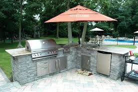 e4754108 outdoor gourmet grill outdoor gourmet grill outdoor fun outdoor with regard to outdoor gourmet grill