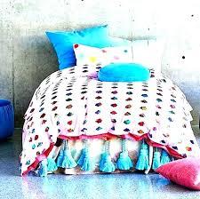 ll bean duvet covers comforter cover duvet cover best ll bean twin comforter covers percale king