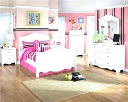 Bedroom furniture teenage girls Kids Teenage Girls Bedroom Furniture Teen Beds For Girls Cool Teenage Girl Bedroom Sets Furniture Ideas Bedroom Krichev Teenage Girls Bedroom Furniture Krichev