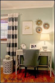 office guest room ideas stuff. Finest Cute Office Decorating Ideas 6 Guest Room Stuff U
