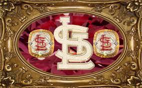 nice st louis cardinals wallpaper st louis cardinals wallpapers