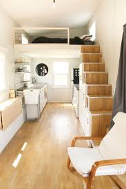 Small Picture Best 25 Tiny house prices ideas only on Pinterest Tumbleweed
