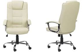 office chair back view. Front \u0026 Rear View Office Chair Back