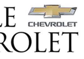 Bay Chevrolet Inc 2900 Government Blvd Mobile Al 36606 Yp Com