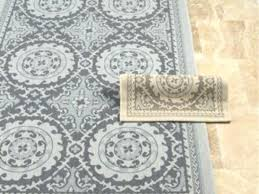 ballard indoor outdoor rugs outdoor rugs rug outdoor rugs ballard designs indoor outdoor rug reviews