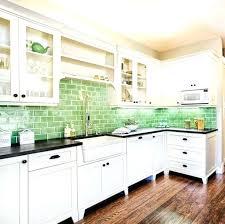 backsplash ideas with white cabinets and black countertops kitchen ideas white cabinets black unique innovative white