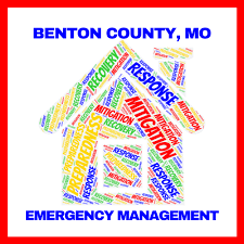 It develops fine motor skills, thinking, and fantasy. Fun For The Kids Benton County Mo Emergency Management