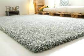 ikea high pile rug high pile rug decoration area rugs amazing high pile rugs high pile rug 8 x high pile rug ikea hampen rug red high pile