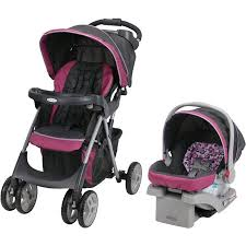 graco fy cruiser connect