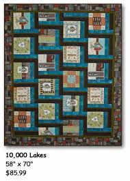MN Shop Hop Kits - Twin Cities Quilting & We hope you like our options. We work hard to do something for everyone.  See you at the hop - or sooner! Adamdwight.com