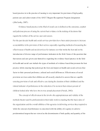 history essay how to write questions