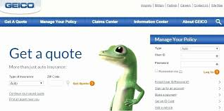 auto geico insurance card template awesome geico free quote