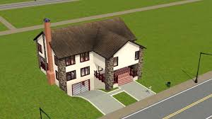 room under garage hydraulic mechanical underground cost home car parking design india ideas house residential