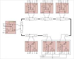 db to rj diagram images wiring resistor modbus image about wiring diagram and schematic