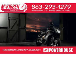 2018 honda vtx 1800. beautiful honda 2018 honda cbr 650f abs in winter haven fl for honda vtx 1800