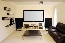 theatre room furniture. Home Theatre Room Decorating Ideas Design Living Cinema Theater Small Furniture