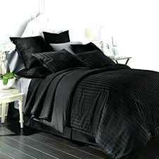 damask stripe comforters royal velvet cotton comforter set a liked on purple king wamsutta damask stripe comforters comforter set