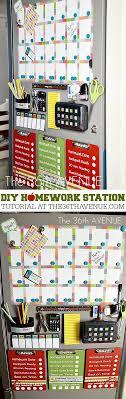 best ideas about homework organization high 17 best ideas about homework organization high school organization school tips and homework