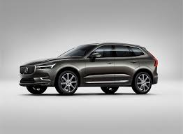2018 volvo 880. contemporary volvo set to launch in sa the second quarter of 2018 suv is built on  same scalable product architecture as volvou0027s new 90 cluster inside 2018 volvo 880 i