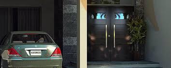 french front doorsFlorida approved impact doors  French mahogany doors  Luxury
