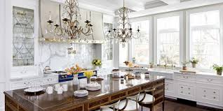 kitchens ideas with white cabinets. Formal White Kitchen Kitchens Ideas With Cabinets