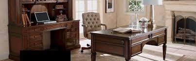 Stylish Ethan Allen Home fice Furniture Shop Home fice