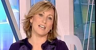 24. Raquel González (TVE-Teledeporte). Raquel González (TVE-Teledeporte). 19320 pts Votar: - raquel_gonzalez20000
