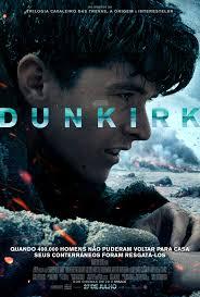 Resultado de imagem para DUNKIRK DUBLADO