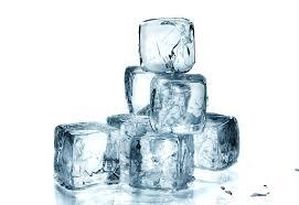 冰的圖片搜尋結果