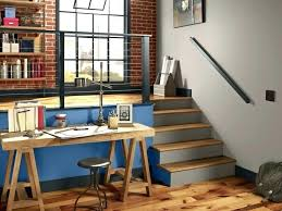 Industrial home office desk Storage Full Size Of Industrial Home Office Desk Looking Style Tall Dining Room Table Furniture Magnificent Best Furniture Hcautomationscom Industrial Looking Home Office Desk Style With None Furniture