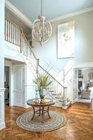 foyer round table ideas foyer rou table foyer rou table ideas best on entryway foyer table foyer round table ideas