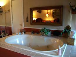 luxury hot tubs home depot hot tubs cool acrylic bathtub deign for charming hot tub cleaner