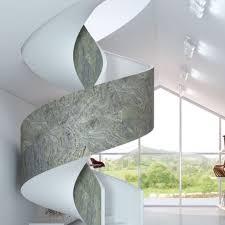 flexible wall panels natural stone