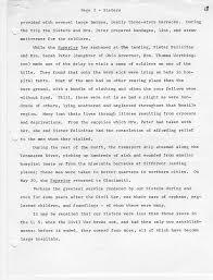 Best Photos of Civil War Writing Paper Template   Persuasive Essay     Civil War  Best Photos of Civil War Writing Paper Template   Persuasive Essay