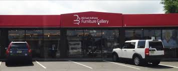 furniture store front. Store Front Furniture