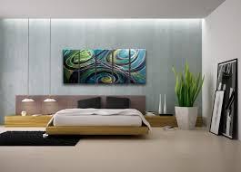 Modern Bedroom Art Home Design 81 Marvelous Artwork For Thes