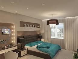 Brown Cream Bedroom Ipc40 Unique Bedroom Designs Al Habib Panel Custom Unique Bedrooms Ideas Collection