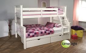Kids bed Epic Limelight Pavo High Sleeper Kids Bed Bedstore Uk Bedstore Uk Limelight Pavo High Sleeper Kids Bed
