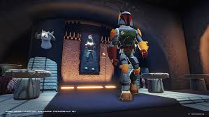 Disney Infinity 3 0 Xbox One Review Brutal Gamer