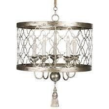 chandelier aidan gray chandeliers design lavish aidan gray chandeliers plus antique crystal chandeliers with grey