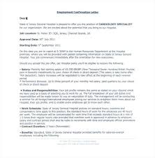 Reliance Offer Letter Job Offer Letter Format For Sales Executive Employment Template