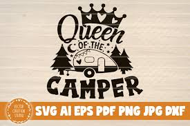 The return of boosie bad azz song, others png clipart. Camper Svg File Free Free Svg Cut Files Create Your Diy Projects Using Your Cricut Explore Silhouette And More The Free Cut Files Include Svg Dxf Eps And Png Files