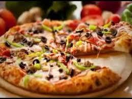harmful effects of junk food harmful effects of junk food