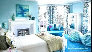 blue bedroom decorating ideas for teenage girls.  Teenage Teen  And Blue Bedroom Decorating Ideas For Teenage Girls