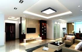 modern living room false ceiling designs living room ceiling wooden false ceiling designs for living room