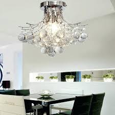 hanging edison lights black glass pendant light round crystal chandelier ball pendants black globe pendant light edison pendant light kit
