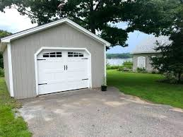 garage door co installed 2 sted steel model carriage house doors on with over years in