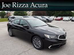 2018 acura tlx black. delighful 2018 new 2018 acura tlx 24 8dct paws with technology package navigation to acura tlx black