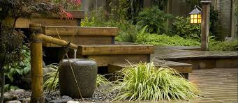 Zen Garden Design Plan Gallery Simple Decoration