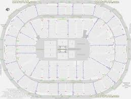 Virtual Seating Chart Hornets Seating Time Warner Cable Arena Virtual Seating